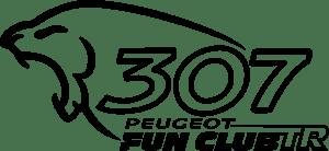 Fan Logo Vectors Free Download