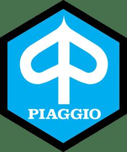 Download Vespa Logo in SVG Vector or PNG File Format - Logo.wine