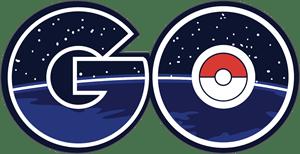 Pokemon GO Team Mystic Logo Vector AI Free Download