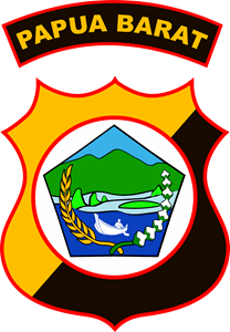 Logo Bhayangkari Vector : bhayangkari, vector, Advertising, Vectors, Download