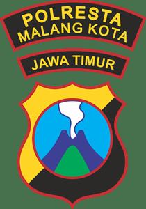 Logo Kota Malang Png : malang, Malang, Vectors, Download