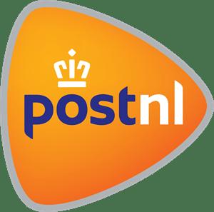 """logo PostNL"""""""