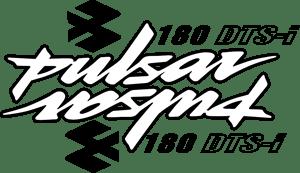 Search: nissan pulsar Logo Vectors Free Download