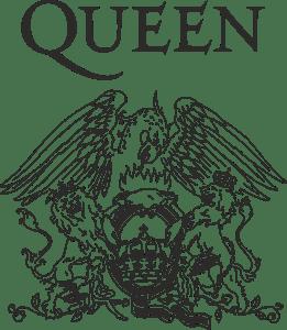 Queen Logo Vector (.CDR) Free Download