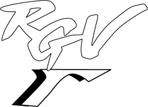 Search: suzuki rgv Logo Vectors Free Download
