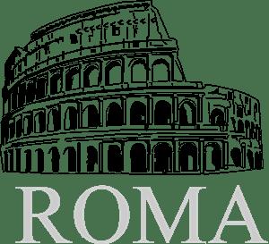 Roma Logo Vector (.AI) Free Download