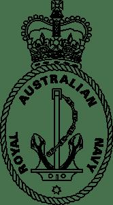 Australian Logo Vectors Free Download