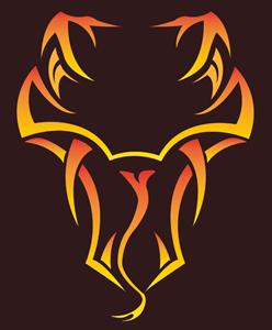 Randy Orton Rko Logo Hd Download