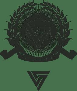 Search: Yamaha Mt-07 Logo Vectors Free Download