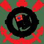 Corinthians Logo Vectors Free Download