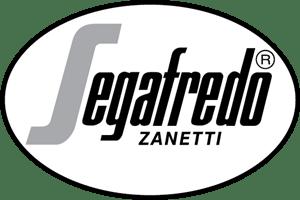 Segafredo Logo Vectors Free Download