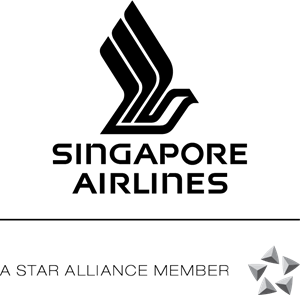 Singapore Airlines Logo Vector (.EPS) Free Download