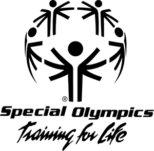 Special Olympics World Games Logo Vector (.EPS) Free Download