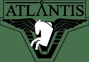 Stargate Logo Vectors Free Download