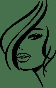 Salon Logo Vectors Free Download