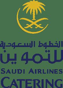 Saudi Airlines Png : saudi, airlines, Saudi, Airlines, Catering, Vector, (.EPS), Download