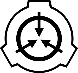 SCP Logo Vector (.EPS) Free Download