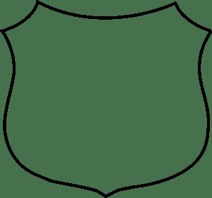 White Shield Engineering Ranieer White Shield