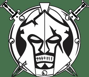 Spárta Logo Vector (.CDR) Free Download