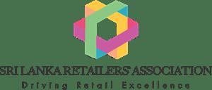 Sri Lanka Retailers' Association (SLRA) Logo Vector (.SVG) Free Download