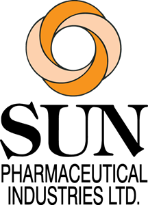 Sun Pharmaceutical Logo Vector EPS Free Download