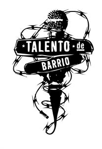 Talento de Barrio Logo Vector (.PDF) Free Download