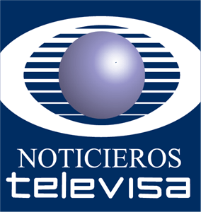 Televisa Logo Vector EPS Free Download