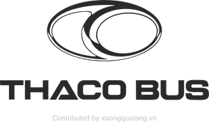 TRU Simulation & Training Logo Vector (.AI) Free Download