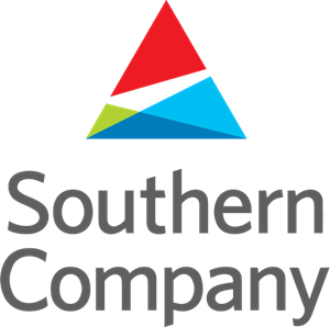 The Southern Company Logo Vector (.AI) Free Download