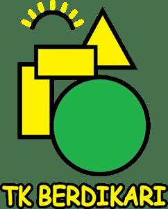 Logo Bhayangkari Vector : bhayangkari, vector, Vectors, Download
