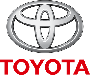 all new camry logo toyota yaris trd sportivo 2018 vectors free download