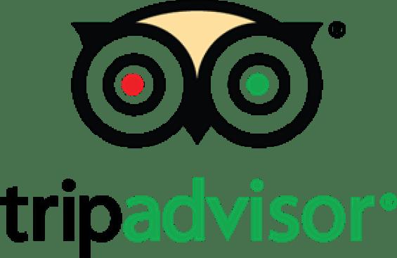 Resultado de imagem para logotipo tripadvisor