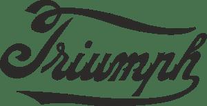 Triumph Logo Vectors Free Download