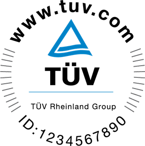 Search: Tuv-Gs Logo Vectors Free Download