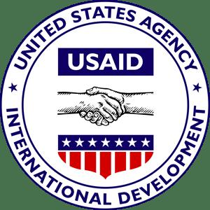 USAID Job Recruitment Senior Humanitarian Advisor ($90,621 – $117,810 Yearly)