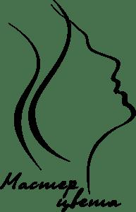 Cosmetics Logo Vectors Free Download
