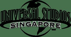 Universal Studios Singapore Logo Vector (.EPS) Free Download