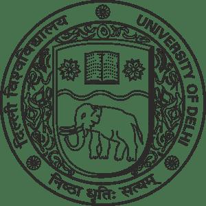 Search: delhi police Logo Vectors Free Download