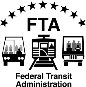 Federal Aviation Administration Logo Vector (.EPS) Free