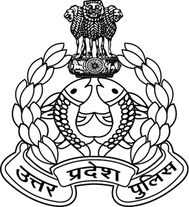 UP Police Recruitment 2018 Constable Civil Police & RTA