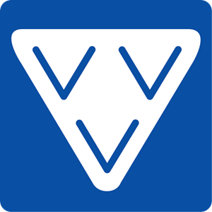 vvv logo vectors free download
