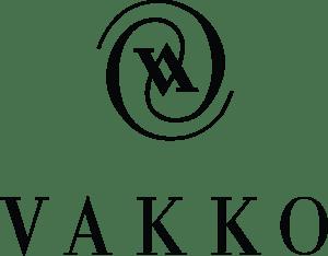 Vakko Logo Vector (.EPS) Free Download