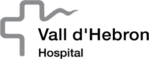 Hospital Logo Vectors Free Download