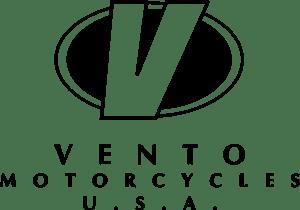 Vento Logo Vector (.EPS) Free Download