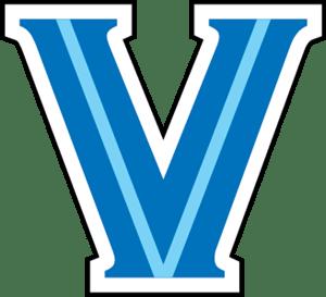 Villanova Wildcats Logo Vector EPS Free Download