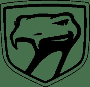 Viper Logo Vectors Free Download