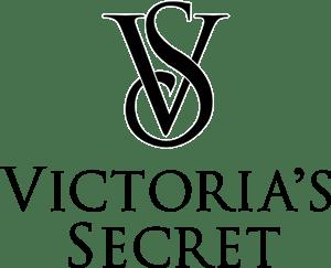 Victoria Secret Logo Vector (.AI) Free Download