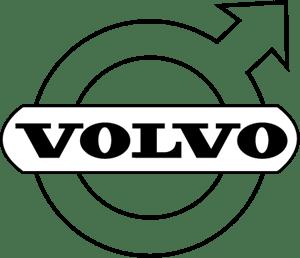 Search: volvo Logo Vectors Free Download