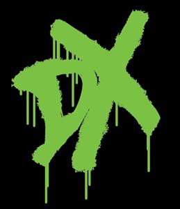 wwe logo vectors free