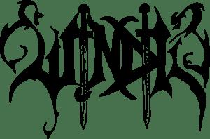 windir Logo Vector (.EPS) Free Download